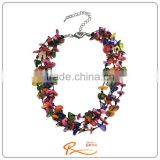Buy wholesale direct from china for anniversary charm necklace necklace with high quality