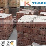facing brick for house building clay facing brick