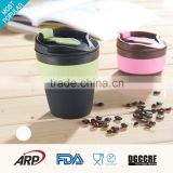 Wholesale Promotional Custom Coffee Mug