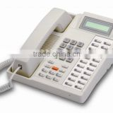 antique telephone for home with cheap price