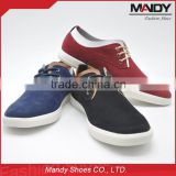 Comfort shoes fashion footwear sport shoes for men                                                                                                         Supplier's Choice