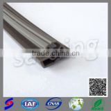 Good Quality rubber seal profiles/automotive rubber parts/rubber extrusion profile for car window