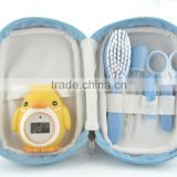 EN71 approved Baby health safety kit