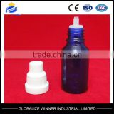 white plastic cap,big screw cap used for cosmetic bottle,perfume bottle,essential oil bottle cap