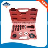 12PC Puller Puller And Install Set