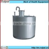 DEN series acid storage tank