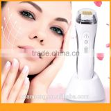 Portable device Vibrating Massager Skin rejuvenation Radio frequency machine for Personal