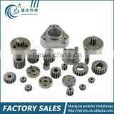 factory sale OEM professional powder metallurgy machinery