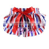 red white blue bloomers - Baby Girl Clothes, Baby Girl Outfit, Personalized Onesie, Coming Home Outfit,