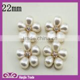 Bead Buckle alloy DIY jewelry accessory decoration