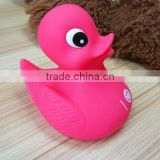 Custom- Inflatable Floating Rubber duck Cheap