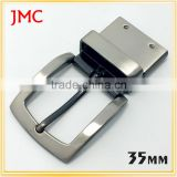 baby car seat belt buckle car seat belt buckle cobra buckle belt