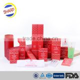 Wholesale Hotel Amenities Products, Cheap Concept Amenities