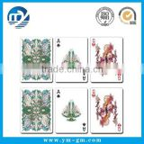 Custom printed paper playing card made in china                                                                         Quality Choice