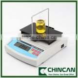 High Quality DA-300W/DE-120W Multi-function Liquid Densimeter, Alcohol Densitometer, Alcohol Hydrometer