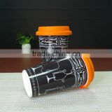 mug for sublimation,plain white ceramic mugs and cups,white ceramic plates bulk yrbs