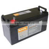 solar for home battery 12v 120ah deep cycle battery 12 v