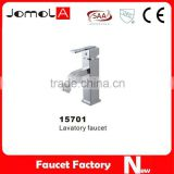 JOMOLA good quality laboratory water faucet