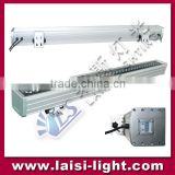 christmas led lights 18*RGB IP65 LED Wall Washer Light led light bar outdoor lighting Nightclub light