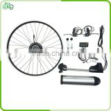 250W electric bicycle conversion kit with tube battery                                                                         Quality Choice                                                     Most Popular