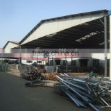 Inspection company / Inspection service / Factory inspection service / Quality inspection service in Jiangxi