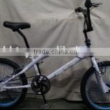 "SH-BMX020 16""/20"" Free Style Bike BMX Bicycle"