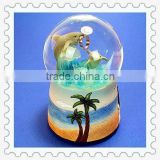 dolphin shape wholesale gift wrap paper
