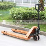 Lifting Jack and Hand Pallet Truck with Scale (CBY30)