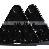 good quality beer pong rack with cheap price