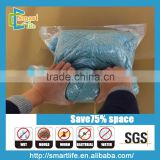 vacuum travel bag pa pe vacuum storage bag roll up                                                                                                         Supplier's Choice