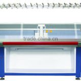 LT1-152SV Stoll Flat Knitting machine Computerized sweater automatic flat type