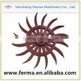 tractor parts,agriculture machine parts,massey ferguson tractor parts,fiat tractor spare parts