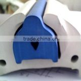 supply boat rubber fender of china manufacturer