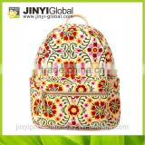 Fashion ladies bags 2014, child school bags for kindergarten, japanese style backpack