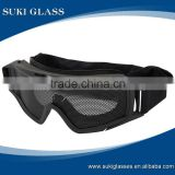 Newest design fashion glasses cycling glasses sports eyewear