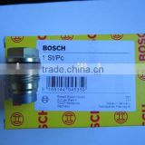 1110010015 Bosch fuel rail pressure limiting valve