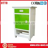 Medical used hospital cabinets