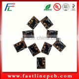Shenzhen Electronics PCB/PCBA Manufacturer/Android Pcb Board