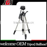 Lightweight Digital Camera Tripod For WT3730A Tripod For Nikon D810 D3200 For Canon