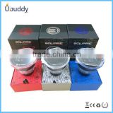 Hookah e head Square shisha Ehead 2 ehookah with big capacity changeable coil head                                                                         Quality Choice