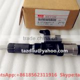 Denso 095000-5007 4HJ1 Nozzle Injector 8973060717 8-97306071-7