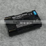 2200mAh BP915 Battery BP-915 Battery For Canon ES-300V G10 G1000 MV1 MV10 Camcorder Battery