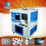 2013 LED Wafer High Precision UV Laser Scribing Machine For Sale