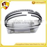 Top performance wholesale price piston ring ME9972404D34 fashion npr piston ring