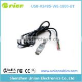 USB-RS485-WE-1800-BT Ftdi Cable, Usb-RS485
