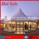2014 hot sale Cheap CE,TUV and SGS cetificited alunum alloy frame PVC fabric circus tents for sale                                                                         Quality Choice                                                     Most Popular