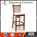 Factory Price Customized Design Casino Furniture JC-BY27