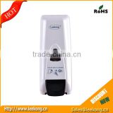400ml toilet seat sanitizer dispenser Foam Sanitizer Dispenser