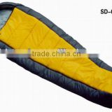 High Quality Cheap Sleeping Bags - Buy Sleeping Bags Low Price High Quality,Camping Sleeping Bags,Hollow Fiber Sleeping Bag - Bu