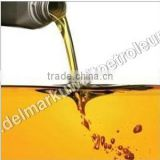 RECYCLED BASE OIL SN 500